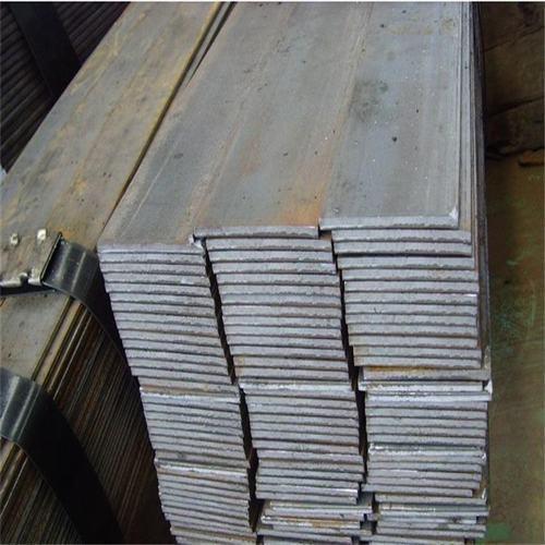 新疆Q235B扁钢